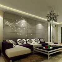 复式公寓设计效果图 复式公寓怎么设计装修
