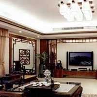 锦华装饰堂杰国际设计属于北塘的哪里