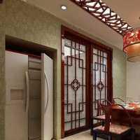 上海软装饰公司,上海软装公司哪家好