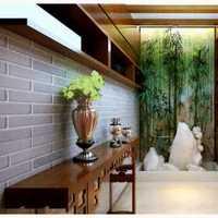 上海道春装修如何?