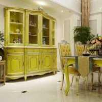 上海浦东商铺装潢公司哪个比较好