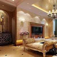 上海闵行哪里能做老房子的局部装修?