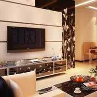 上海装修设计风格中哪种更符合白领呢?