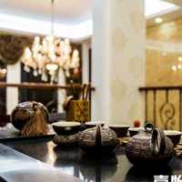 上海正聚一品装饰口碑怎么样?