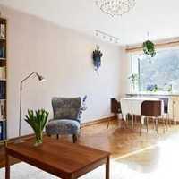 我有房需要装潢,初步和上海润泰装饰公司镇江分公...