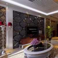 上海东芮建筑装饰有限公司注销了吗