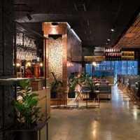上海品然空间装饰设计怎么样