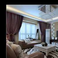 上海家装公司哪家最好?