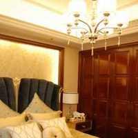 室内54平方装修人工费需要多少?总人工费