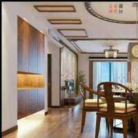 上海徽创装饰材料有限公司怎么样?