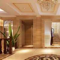 哈爾濱有個家裝設計師叫馬英倫的誰知道