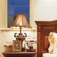 北京 上海 十大室内装饰设计公司排名?