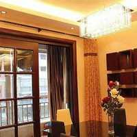 杭州新时代装饰广场 上海法特厨卫店长电话号码是多...