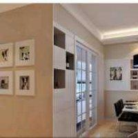 上海静安区公寓房装修选择哪家好