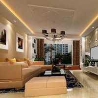 上海瑶城装饰设计工程有限公司