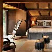 裝修110平房子要多少沙和水泥然后沙和水泥的價格