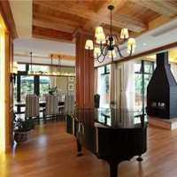 上海卡纳建筑装饰设计工程工资怎么样