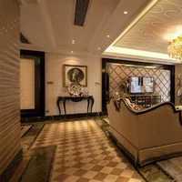 上海同济经典设计公司别墅装潢怎么样