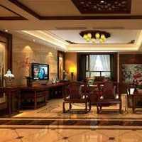 上海G—SIR吉舍装饰的设计好吗?