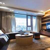 请推荐下上海别墅装修装饰设计公司最高端得哪家?