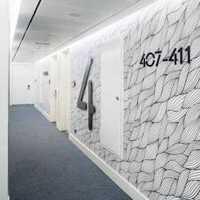 哈尔滨公租房装修,到底给不给铺地板啊?