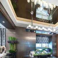 鄂州豪宅装修公司排名,鄂州豪宅装潢设计公司哪家好