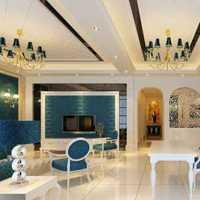 上海装修别墅怎么设计?
