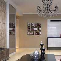 上海首汇装饰设计工程公司