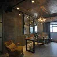 上海湖畔天下公寓170㎡欧式风格装修报价,多少钱,...