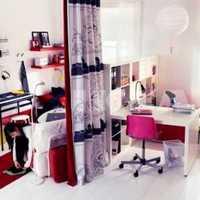 上海崇明办公室设计找哪家装潢公司?