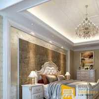 酒店,商业空间,别墅装饰属于哪个行业装饰