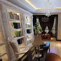 上海装饰建材市场有哪几个