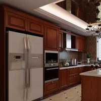 新装修的房子用什么除甲醛