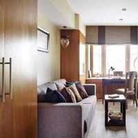 上海善贾建筑装潢有限公司,装饰装潢为主要