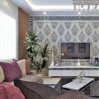 上海馨桐装饰设计有限公司