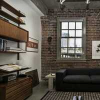 如何装修一套经济适用房