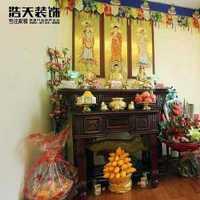 上海卓创装饰设计有限公司_百度百科