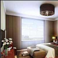 上海浦东新区酒店式公寓装修设计多少钱