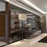 上海进念室内设计装饰有限公司 万航渡路那家新房找...
