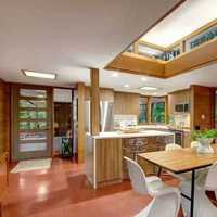 设计,家装设计费占总预算多少比例算合适