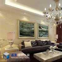 上海至纯室内装饰设计有限公司怎么样