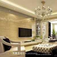 上海大型展位装修设计公司哪家好?