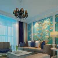 上海5000平米厂房普通装修要多少钱?