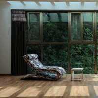 上海别墅装修设计师实力强的是哪家呢?