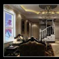 上海别墅装饰公司哪家好?