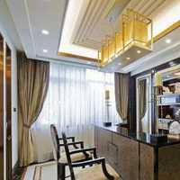 上海大显设计装饰公司怎么样