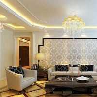北京天元煜锐建筑装饰餐厅墙面装饰技巧