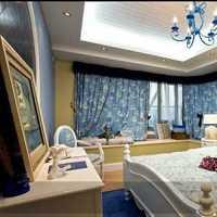 上海100平米的新房装修需要多少钱