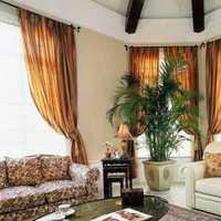 请问哈尔滨有几家卖室内套装门的装饰材料市场?都...