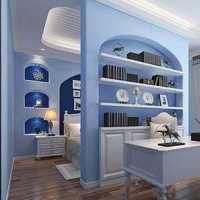 上海欧雅环保科技有限公司和上海欧雅装饰材料有限...